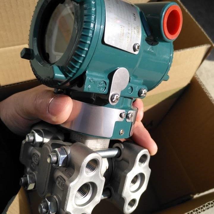 EJX510A高性能绝对压力变送器批发