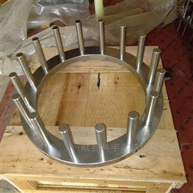 ZMS-J厂家供应  自密实混凝土J型环