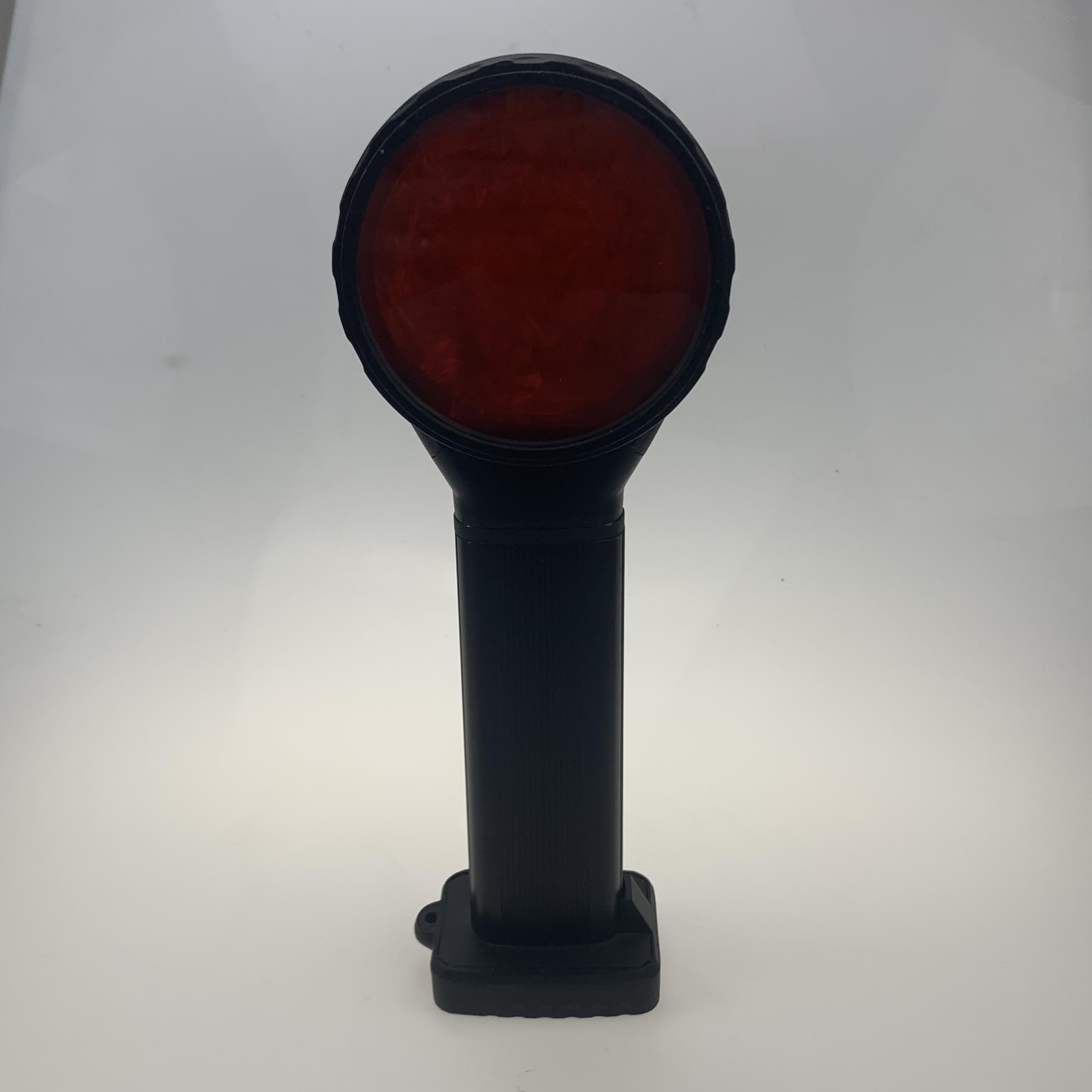 FL4830双面方位灯参数价格厂家