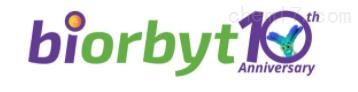 Biorbyt国内授权代理