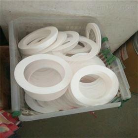 齐全供应四氟包覆垫夹层垫片
