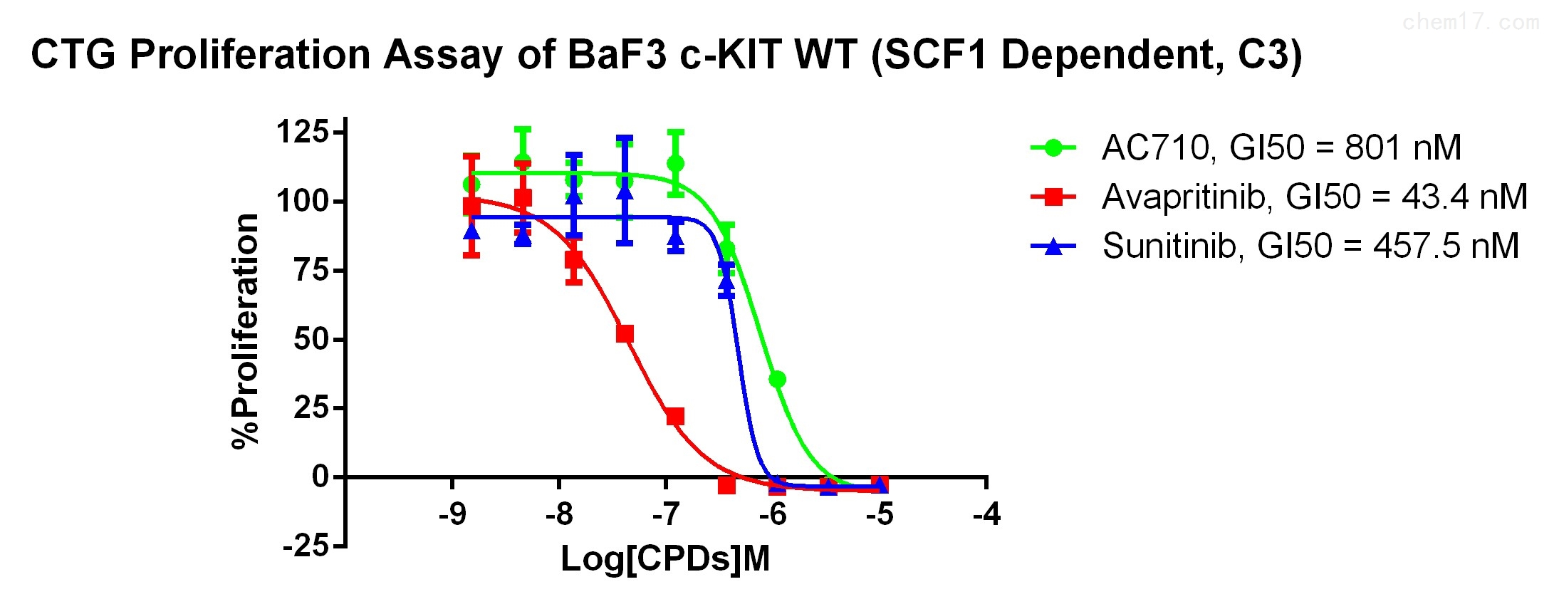CBP73269 fig.jpg