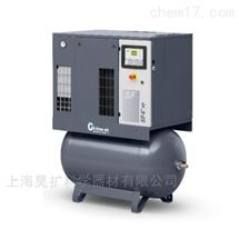 GHS120L优莱博(Juabo)大流量空气压缩机