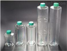 JET细胞培养转瓶 TC处理 末TC处理转瓶