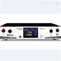 HypotULTRA7800美国AssociatedResearch测试仪
