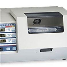 SI冷冻恒温培养箱