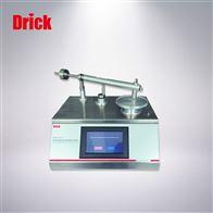 DRK1071医用手术单手术衣阻湿态微生物穿透试验仪
