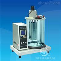 石油产品密度试验器
