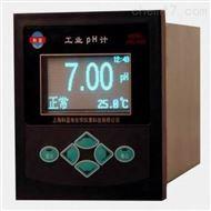 等离子工业pH计