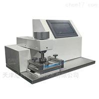 WFT壁纸湿摩擦色牢度仪 GB/T 34844