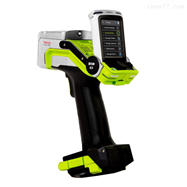 Niton 手持式 X荧光光谱仪 XL5 Plus