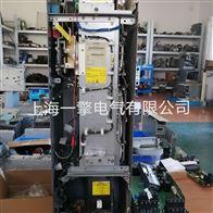 西门子G120变频器烧保险维修