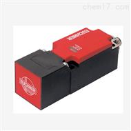 CES-A-W5H-01EUCHNER非接触式安全开关