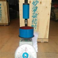 雷韵制造ZKS-100A砂浆凝结时间测定仪
