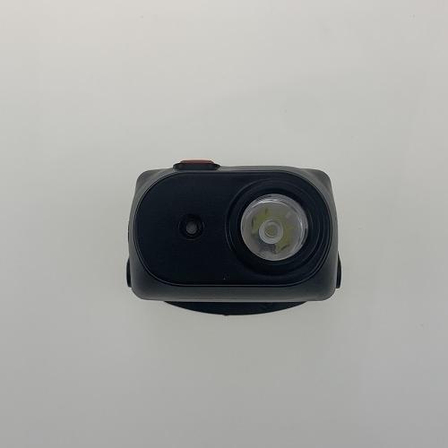 XHB413C-3W LED微型防爆头灯