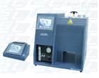 SL-CT108微量残炭仪