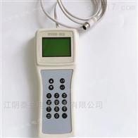 江陰泰蘭 8500B-BCQ手持式編程器手操器