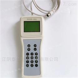 江阴泰兰 8500B-BCQ手持式编程器手操器