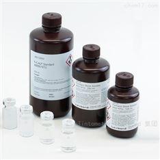 浊度仪标准液 1 NTU 福尔马肼标液