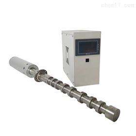 JH3000W-203000W工业级超声波破碎振动棒