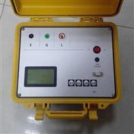 智能绝缘电阻测试仪(H)
