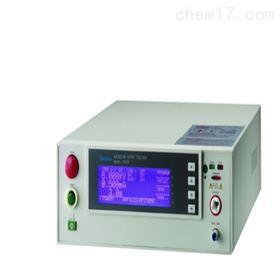 Chroma 19052中国台湾致茂耐压测试仪