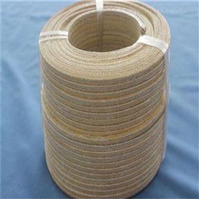 芳纶盘根生产厂家 混编芳纶 盘根环
