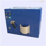 YM-J4-040热保护式蒸馏器加热试验箱