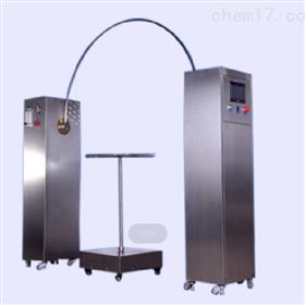 YM-IPX34IPXX防淋雨试验机