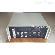 ETCG-1智能冷原子吸收測汞儀價格