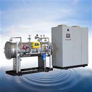 HMS水处理消毒设备臭氧发生器工作原理