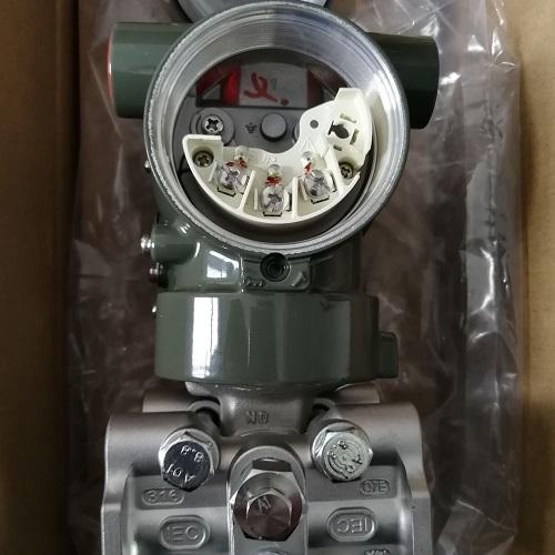 EJA变送器 - 130A高静压差压