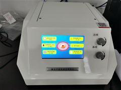 大展新款瞬态热源法导热系数测试仪