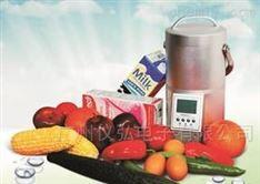 BG9711型矿物质和食品放射性检测仪