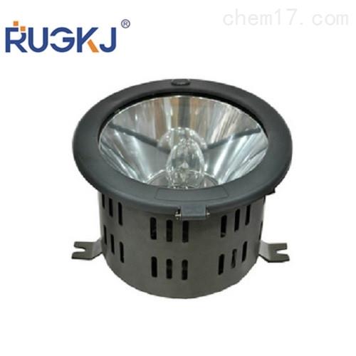石油化工ZR8970-150W嵌入式高效顶灯