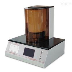 CHY-S卫生纸厚度测试仪