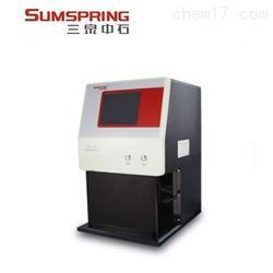 XSL-60卫生巾吸收速度测试仪