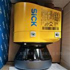 德国货源西克条码扫描仪CLV630-6120