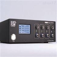 OB1 MK3+Elveflow 微流控多通道压力泵 压力控制器