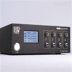 Elveflow 微流控多通道压力泵 压力控制器