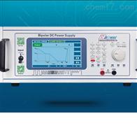 航裕HY-LCS系列线性可编程交流电源