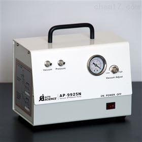 AP-9925N天津奥特赛恩斯压力泵