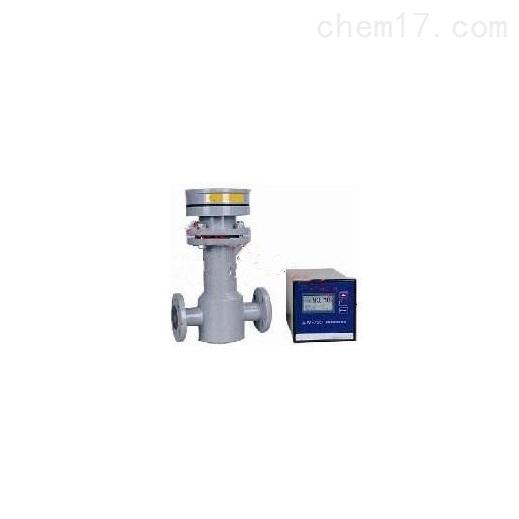 酸浓度检测仪 库号:M392012