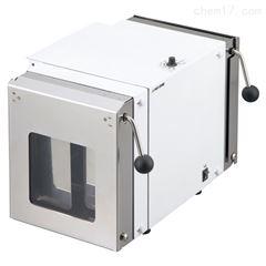 热销进口搅拌日本ASONE双联拍击式均质器