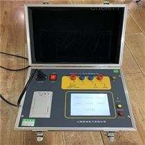 HSDW-5A异频地网接地阻抗测试仪