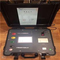 VICTOR 4106A土壤电阻率测量仪