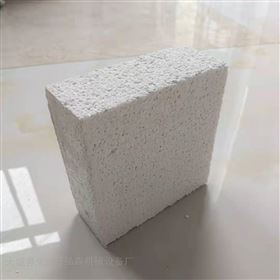 不返卤不返碱水泥渗透聚合聚苯板配方小料