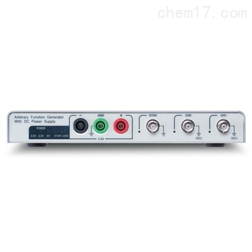 AFG-125/225/125P/225P任意波信号发生器