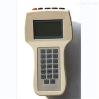 单相电能表检测仪