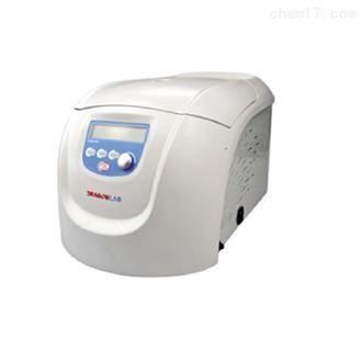 D3024R二台式高速冷冻型微量离心机